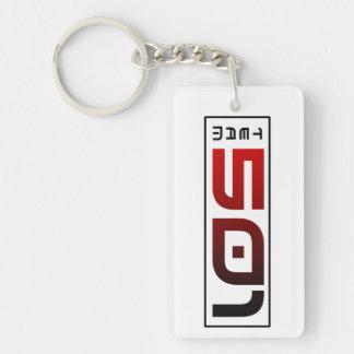 Porte-clefs Porte - clé 501