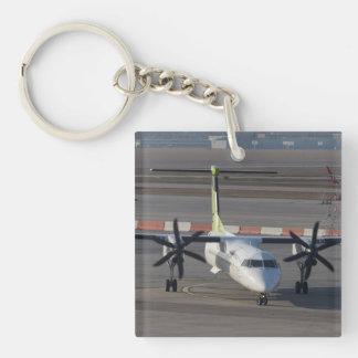 Porte-clefs Tiret baltique 8 Q400 d'air