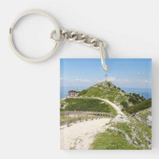 Porte-clefs Untersberg