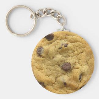 Porte-clés 0001 de biscuit