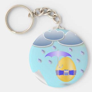 Porte-clés 146Easter Egg_rasterized