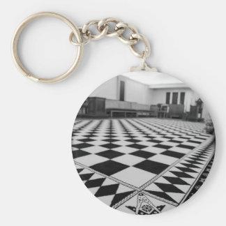 Porte-clés 2c3c2a48cd8fa24420df8732d09ecfc6--franc-maçon-loge