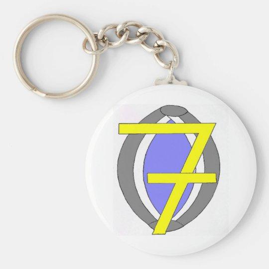 Porte-clés BALLON RUGBY 7.jpg