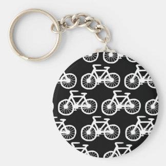 Porte-clés Bicyclettes