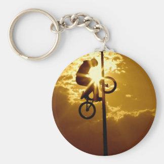 Porte-clés Bikensun