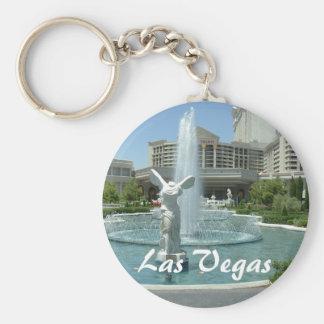 Porte-clés Caesars Palace Las Vegas