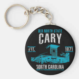 Porte-clés Cary