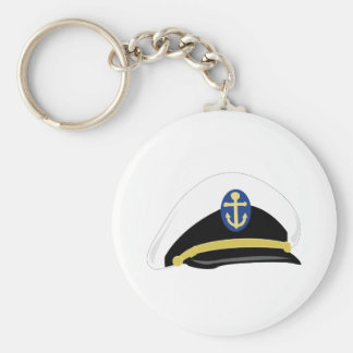 Porte-clés Casquette de Salior