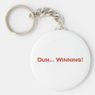 Porte-clés CharlieSheen2