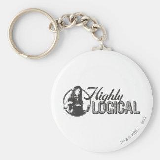 Porte-clés Charme | de Harry Potter fortement logique