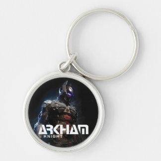 Porte-clés Chevalier de Batman | Arkham