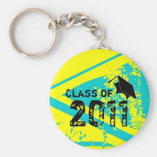 Porte-clés Classe de la flèche 2011 de porte - clé 2