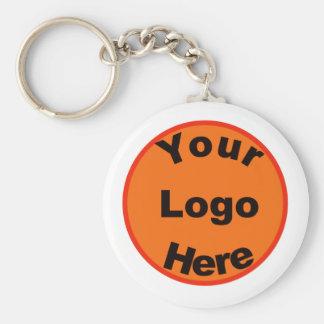 Porte-clés Concevez votre propre porte - clé