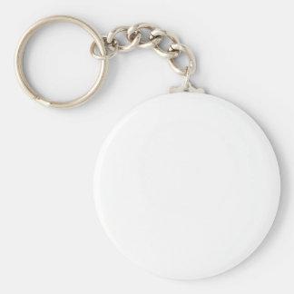 Porte-clés Concevez votre propre porte - clé argenté