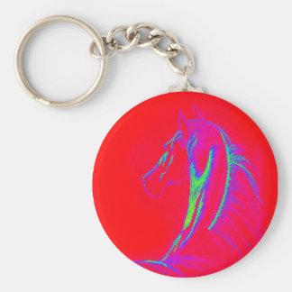 Porte-clés Copie 6 de cheval