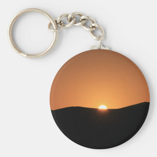 Porte-clés Désert du Sahara, Maroc