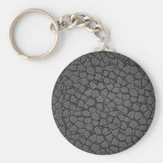 Porte-clés Do-it-yourself : Modèle pour ajouter votre image