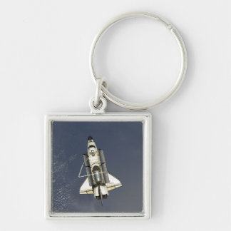 Porte-clés Effort de navette spatiale 15