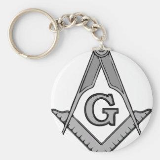 Porte-clés Freemasonry-2016040524