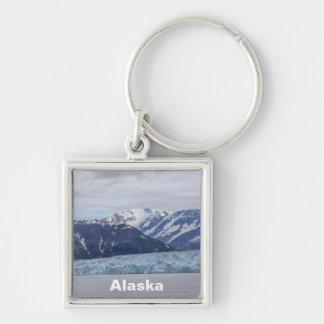 Porte-clés Glacier de Hubbard