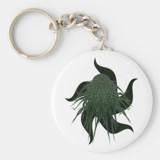Porte-clés Grand porte - clé de Cthulhu
