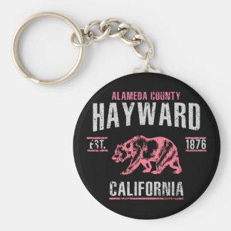 Porte-clés Hayward