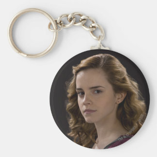 Porte-clés Hermione Granger 4