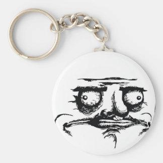 Porte-clés Je Gusta