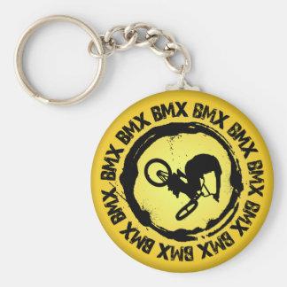 Porte-clés Joint intéressant de BMX
