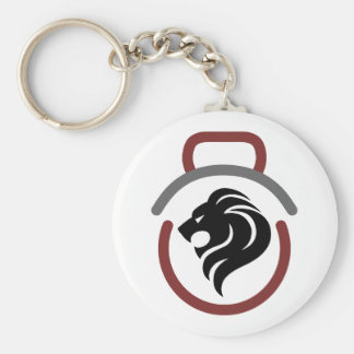 Porte-clés Keychain premier