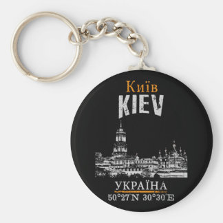 Porte-clés Kiev