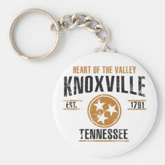 Porte-clés Knoxville