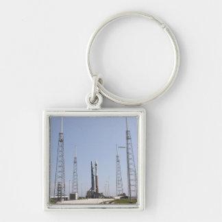 Porte-clés La fusée de l'atlas V/Centaur au comple de