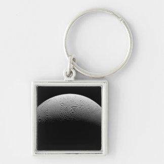 Porte-clés La lune Enceladus 5 de Saturn