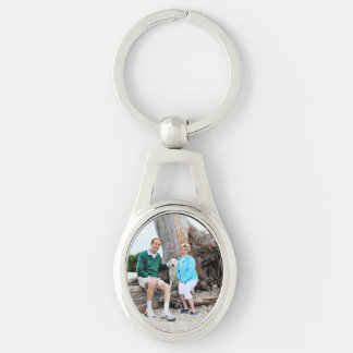 Porte-clés Labradoodle - Izzy