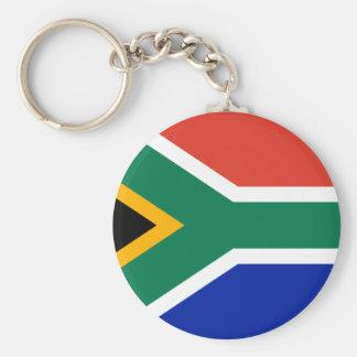 Porte-clés l'Afrique du Sud