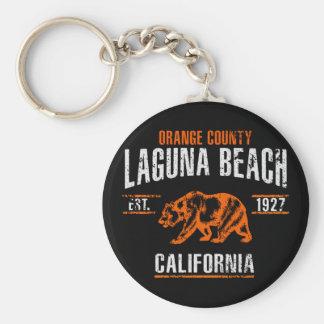 Porte-clés Laguna Beach