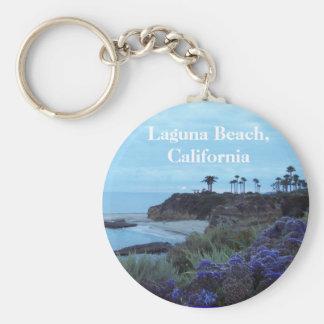 Porte-clés Laguna Beach la Californie