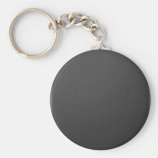 Porte-clés Le blanc de Templante do-it-yourself ajoutent le