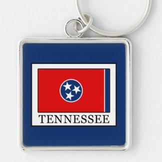 Porte-clés Le Tennessee
