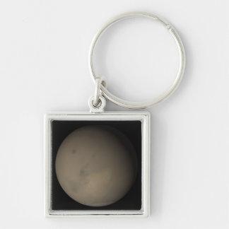 Porte-clés Les 2001 grandes tempêtes de poussière sur Mars 2