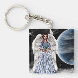 Porte-clés Lillia