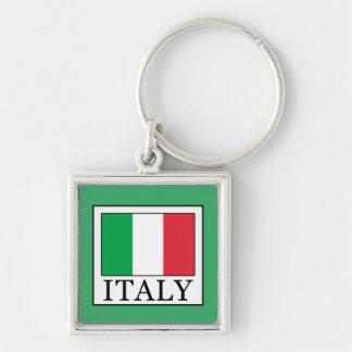Porte-clés L'Italie