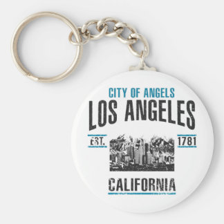 Porte-clés Los Angeles