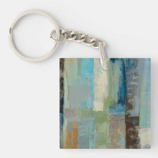 Porte-clés Lucarnes