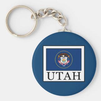 Porte-clés L'Utah