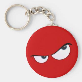 Porte-clés MadEyes