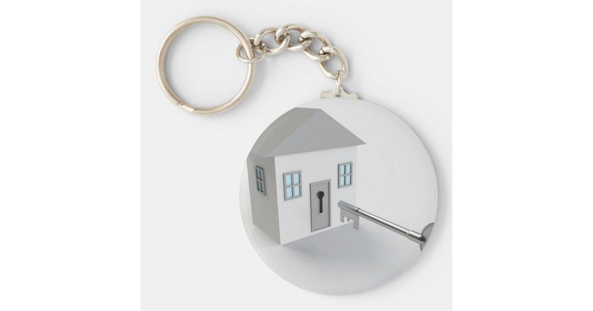 Porte cl s maison principale vrai agent immobilier se - Porte principale maison ...