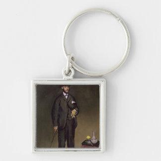 Porte-clés Manet | Theodore Duret