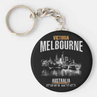 Porte-clés Melbourne